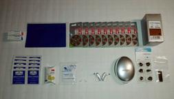 2 Brand New Signia 7X Xperience Pure RIC 312 Premium Hearing