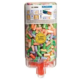 MOLDEX 6645 Sparkplugs Plug station, Earplug Dispenser