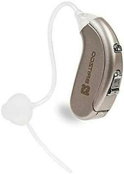 Britzgo 702 Hearing Amplifier For Adults To Aid In Hearing R