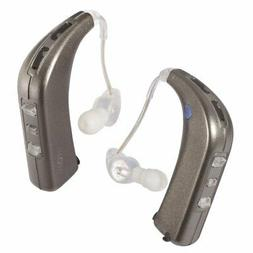 Sound World Solutions - Sidekick - Bluetooth Wireless Person