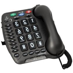 Geemarc Amplipower 60 Plus Amplified Telephone