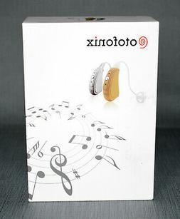 apex mini hearing amplifier aid