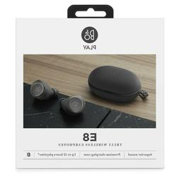 Bang & Olufsen Beoplay E8 Premium Truly Wireless Bluetooth E