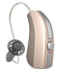Widex Beyond Fusion 2 made for iPhone RIC Hearing Aid