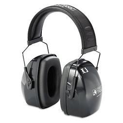 Bilsom - Leightning - L3 Headband Earmuffs