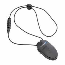 Bluetooth Amplified Neckloop-CLS-QUATTRO