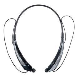 Bluetooth Headphone, Wireless Bluetooth 4.0 Headset Sports S