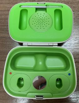 Phonak Bolero or Naida Belong BTE Hearing Aid Charger Chargi