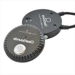 ClearSounds CS-QT4 Quattro 4.0 Bluetooth Neckloop