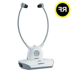 Unisar Dh900 Tv Listening System Tv Listener by Unisar
