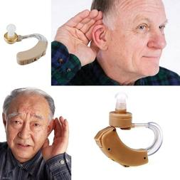 Digital Tone Hearing Aid Best Hearing Aids Sound Amplifier B