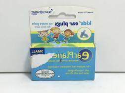 Original Child EarPlanes by Cirrus Healthcare Earplug for Ai