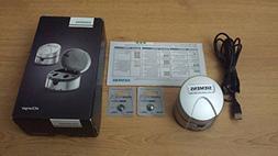 Siemens eCharger Model 312-L for Pure Micon  / Binax / Prima