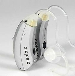 Otofonix Encore Hearing Amplifier to Assist and Aid Hearing