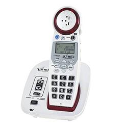 Clarity Extra Loud Cordless Accessory Phone for XLC3.4