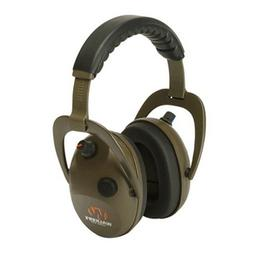 Walker's Game Ear Power Electric Muffs  Category: Hearing Im