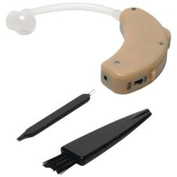 GSMUE1001 - WALKERS GAME EAR UE1001 Ultra Ear Hearing Enhanc