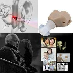 Hearing aid Fromm Taiwan The Best Manufakter With Batteries,