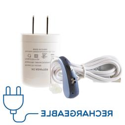 Hearing Amplifier  BHA-203