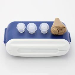 AXON K-82 Ear <font><b>Hearing</b></font> <font><b>Aid</b></
