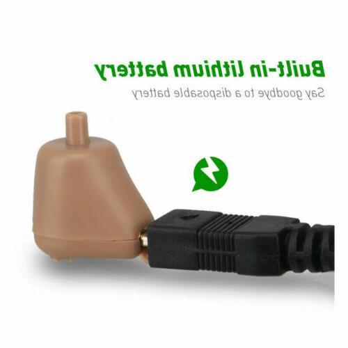 1 PCS Mini Tone
