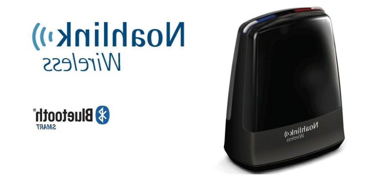 1x New Noahlink Bluetooth Aid Aids Programmer by HIMSA