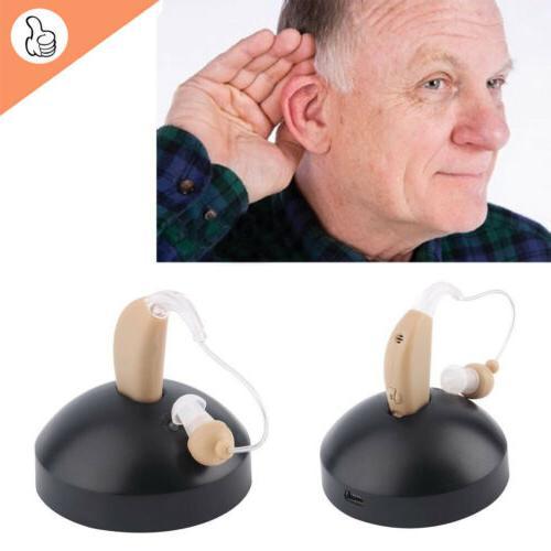 Acousticon Hearing Aid Aids