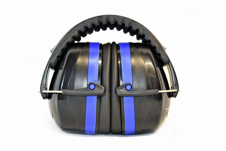 dB Highest NRR Ear for Adjustable Ear Protection