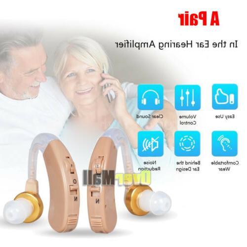 4 Hearing Behind Sound