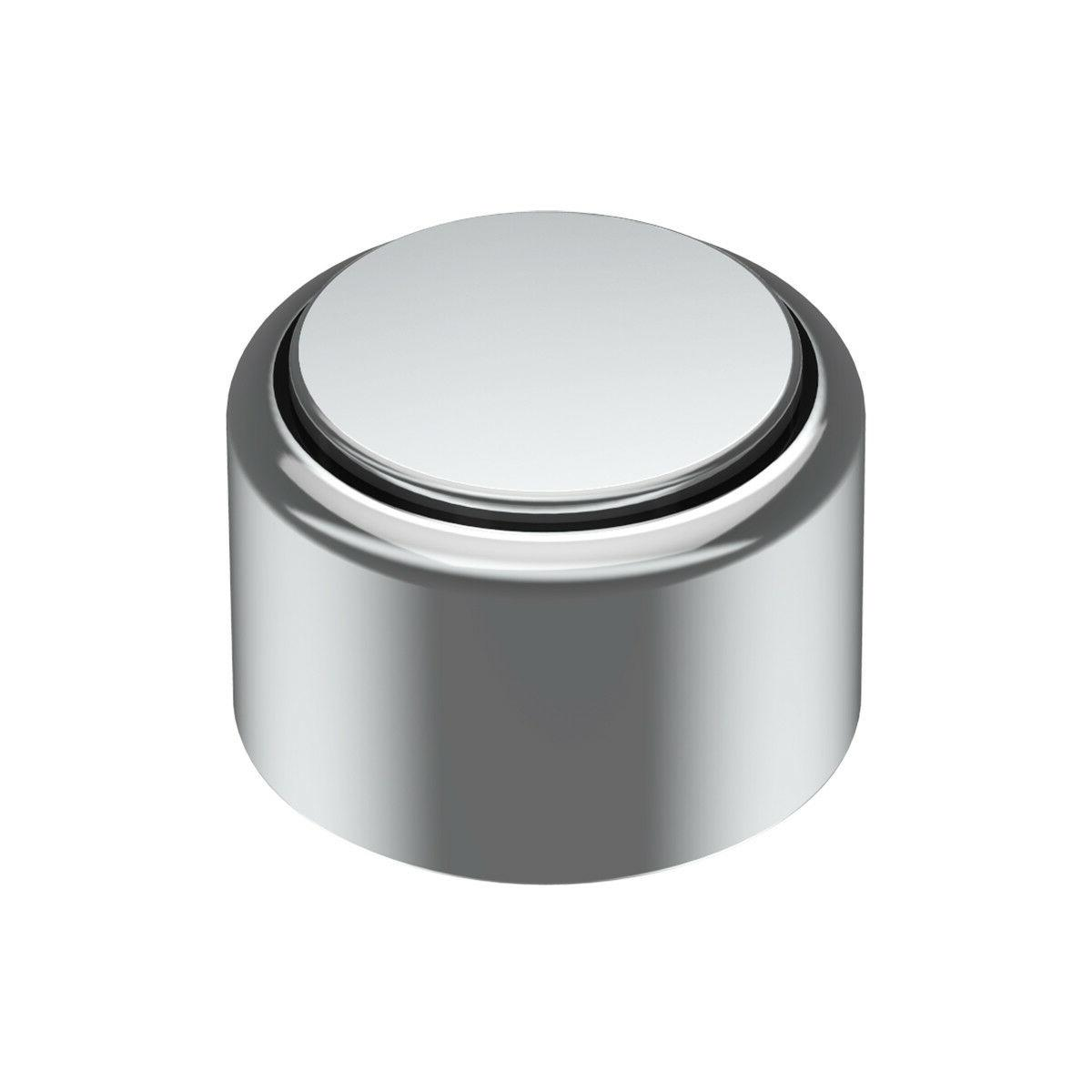 EBL Zinc Hearing Aid Battery A 13 7000ZD PR48 13A 13SA