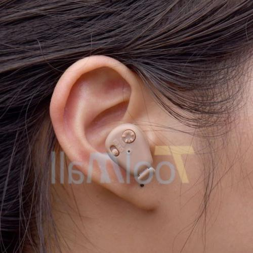 A Pair Mini In Ear US