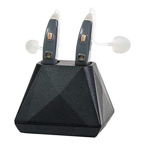 air conduction aid both ears