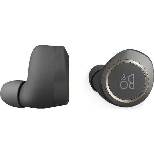 Bang Olufsen E8 Truly Bluetooth