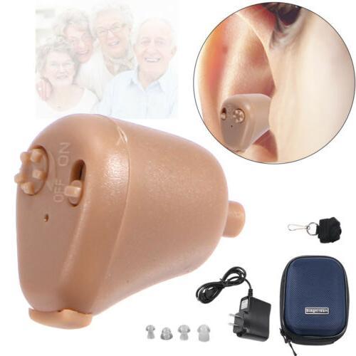 best k 88 rechargeable acousticon in ear