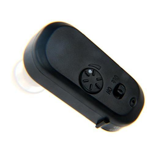 OPARYY mini sound amplifier Aids