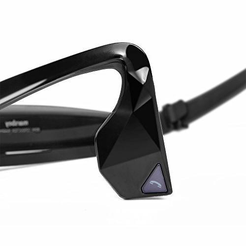 marsboy Conduction Headphones Wireless Bone Conduction Aid