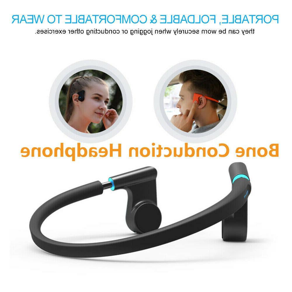bone conduction hearing aids waterproof sound amplifier