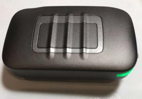 Brand for Aids Bluetooth Streamer