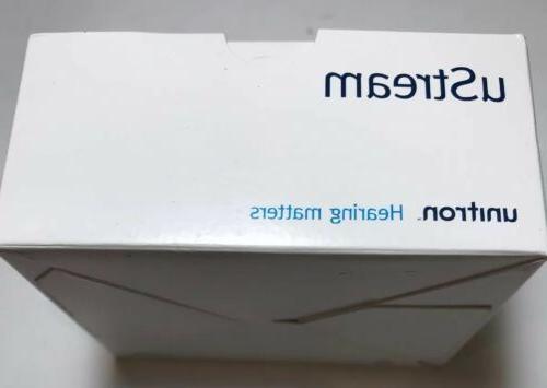 Brand New uStream for Bluetooth Streamer