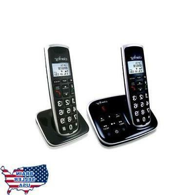 Clarity Loss Phone BT914HS Handset