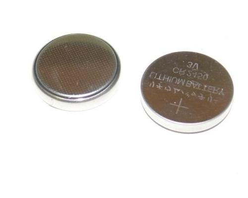 cr2450 cr 2450 lithium battery