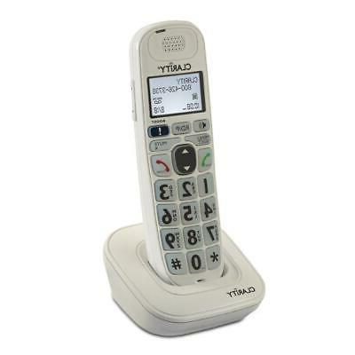 d704hs 1 9ghz extra handset charger w