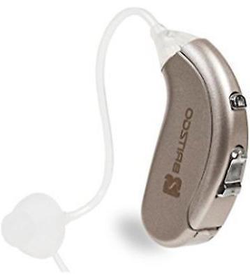 Britzgo Digital Amplifier – Device Aid