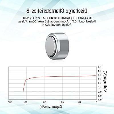 Hearing 10 PR70 102 Zinc-Air