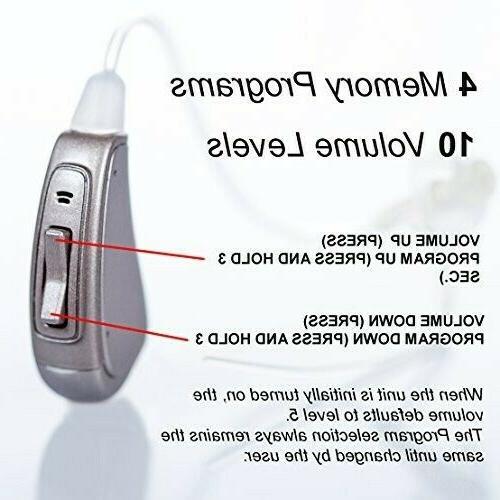 Otofonix Hearing brand