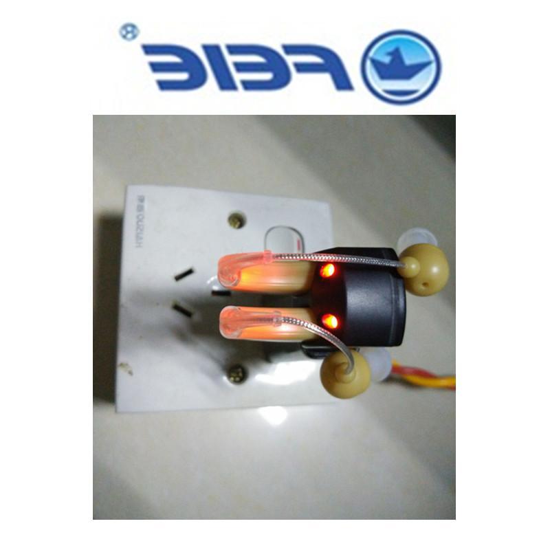 <font><b>Rechargeable</b></font> Ear Apparatus High Power <font><b>Aids</b></font> Instrument Double Earphones Deafness Device