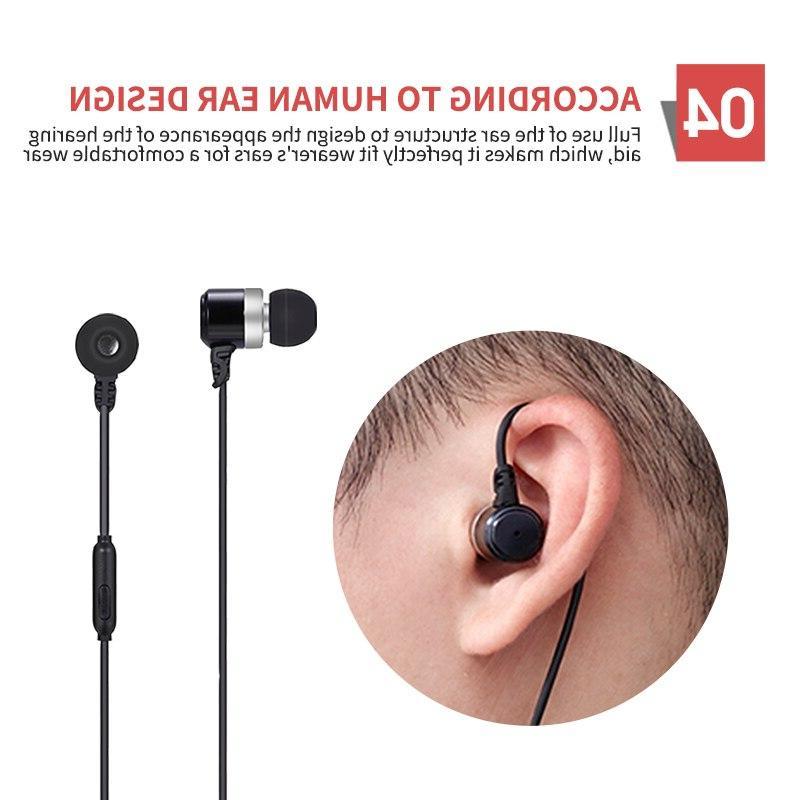 <font><b>Rechargeable</b></font> <font><b>Hearing</b></font> <font><b>Aid</b></font> Sound Amplifier For Elderly <font><b>Hearing</b></font> <font><b>Aids</b></font> Adjustable Tone Ear