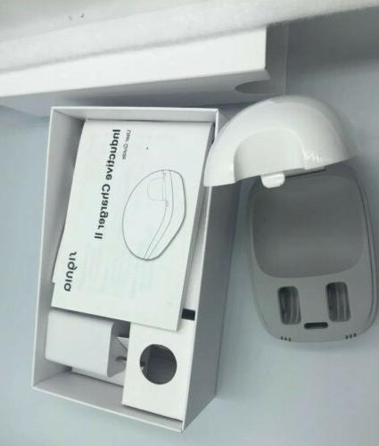 Genuine Charge Go Inductive Hearing Charger For X