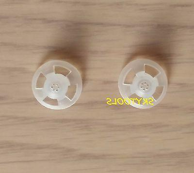 GN ReSound RIE original Hearing Aid Domes