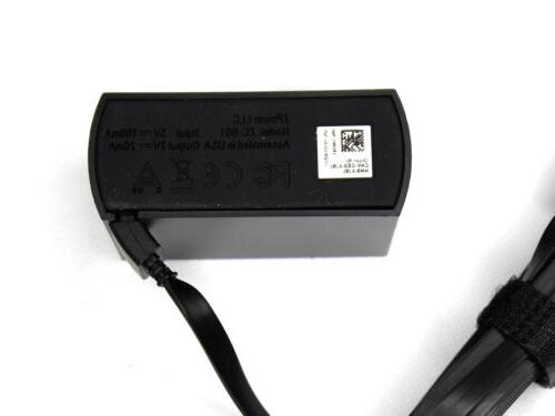 ZPower Charger System Battery